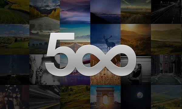 500px1.jpg